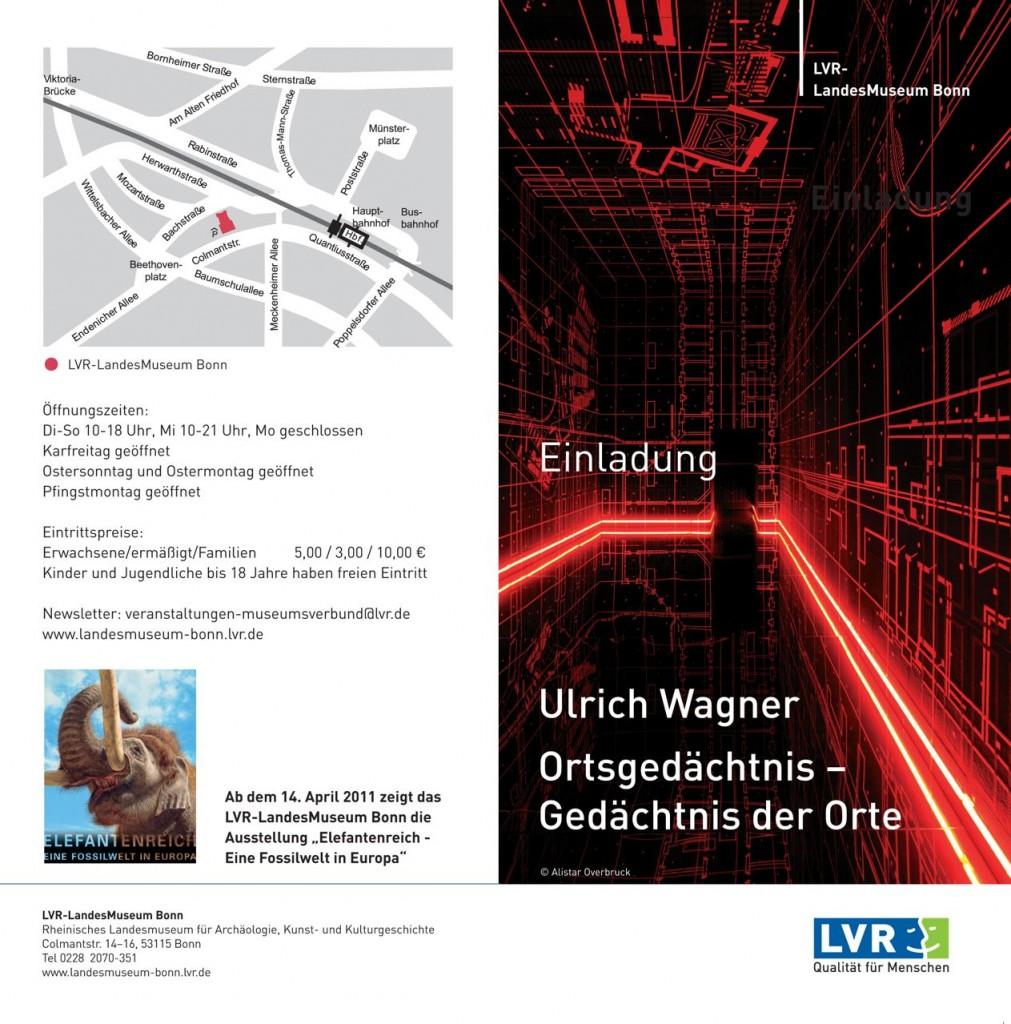 Einladung_Wagner web1