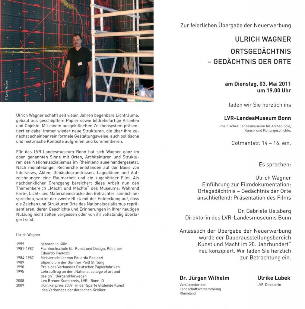 Einladung_Wagner web2